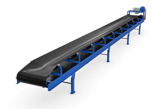 Ленточный конвейер челябинске минивэны фольксваген транспортер т5